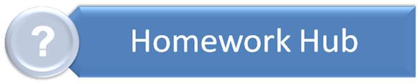 Homework HUB